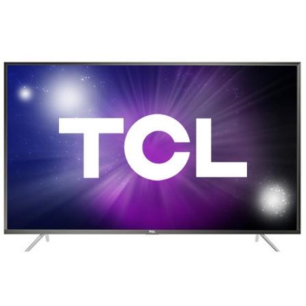 ทีวี TCL นี่มันดีไหมคะ ++ - Pantip