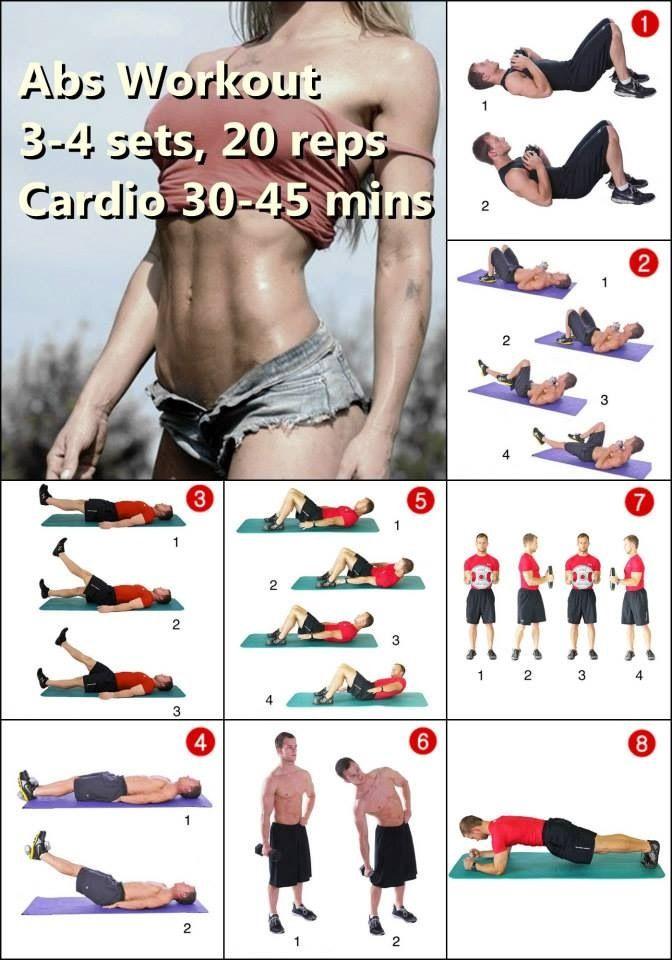 [CR]รีวิวลดน้ำหนักจาก 56 กิโลเหลือ 47 กิโลด้วยการควบคุมอาหาร + ออกกำลังกาย