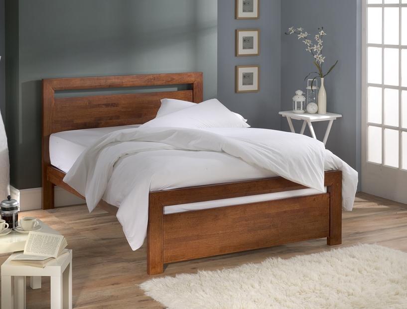 ตามหาเตียงนอน Pantip