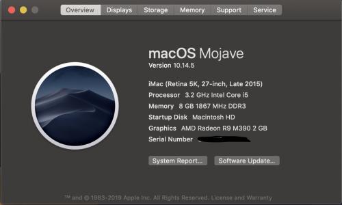 iMac - Pantip