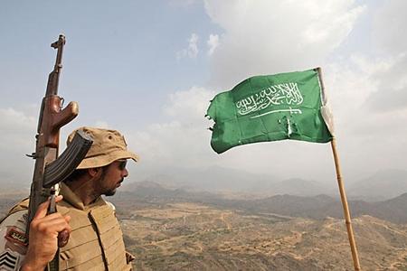 เที่ยวเยเมน