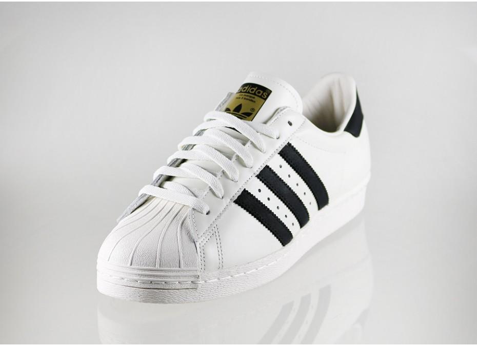 Adidas Superstar Slip On Pantip