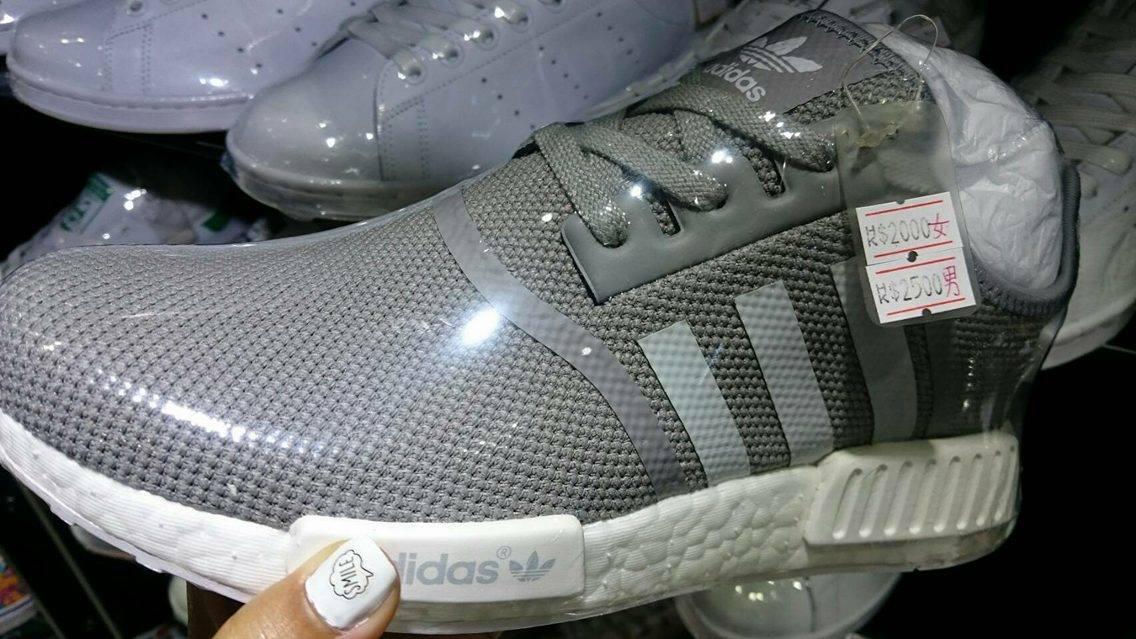 Adidas Nmd Pantip