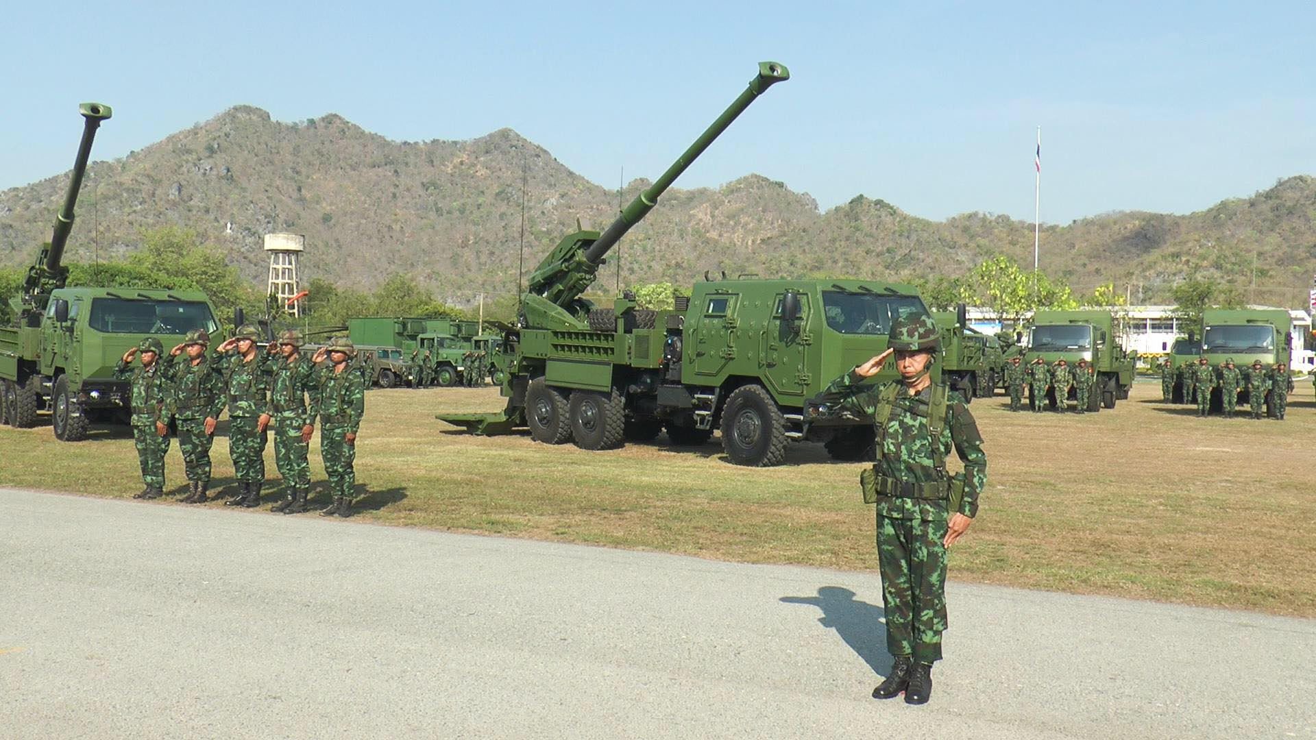 Royal Thai Armed Forces - Page 2 Plk7m22fptAVnwHUGY5K-o