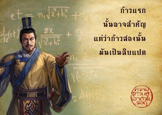 https://f.ptcdn.info/046/021/000/1404888078-Image-o.jpg