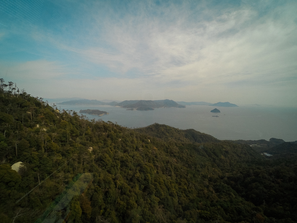 ไปเที่ยวญี่ปุ่นผ่านมุมมองกล้อง Xiaomi Yiกันค่ะ Pantip