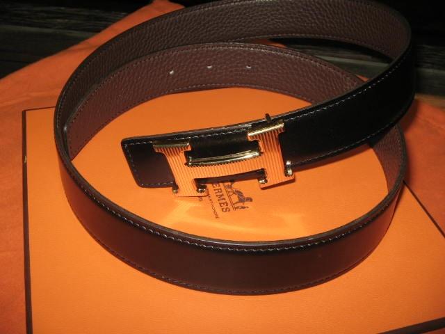 กระเป๋า แบรนด์เนม Mirror 7star : (ส่งฟรี) New Buckle Dunhill Belt  เข็มขัดแบรนด์เนม หนังแท้ สายหนัง ผู้ชาย ผู้หญิง [Powered by  Weloveshopping.com]