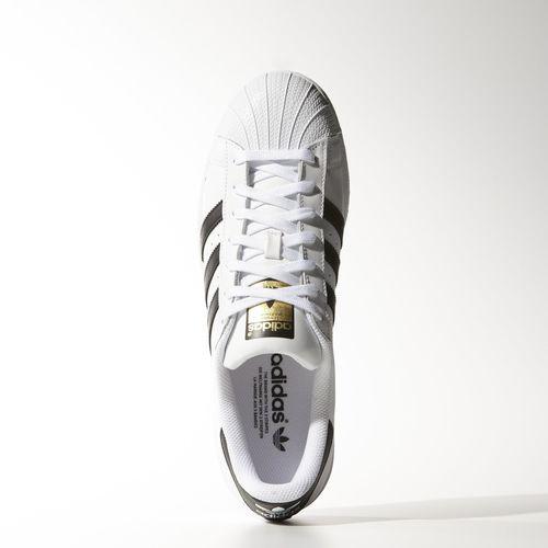 adidas superstar vintage pantip rh ecoenergygenerators com