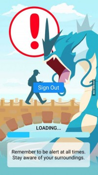 ยืนยัน ID pokemon go ไม่ได้ - Pantip