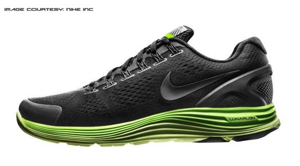 new product eed3e f76f6 ถ้าชอบทรงสวยๆ มี support ไม่ลองข้ามค่ายไปดู Nike บางหรอ ...