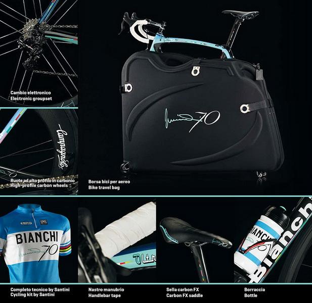 Marco World Tour Pantip