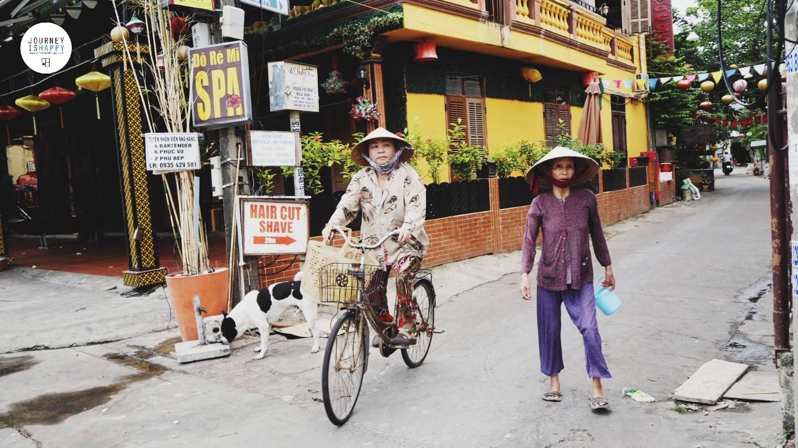 รีวิวเที่ยวเวียดนาม เที่ยวเวียดนาม ที่เที่ยวเวียดนาม เวียดนาม ที่เที่ยว