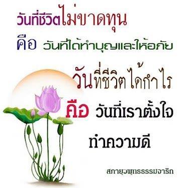 1405051514-1658751015-o.jpg