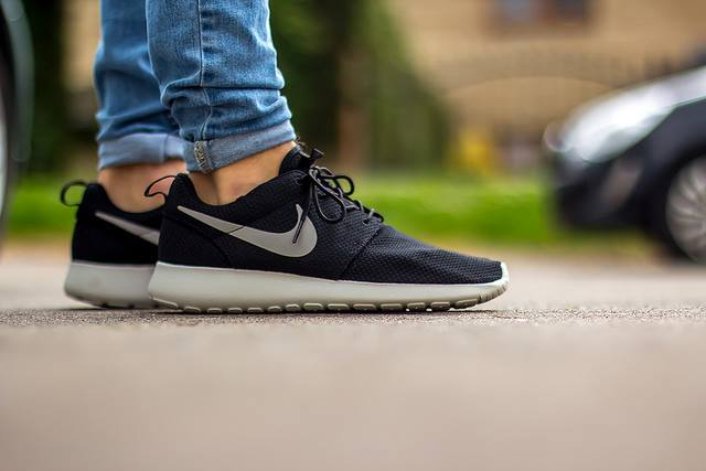 nike roshe run review