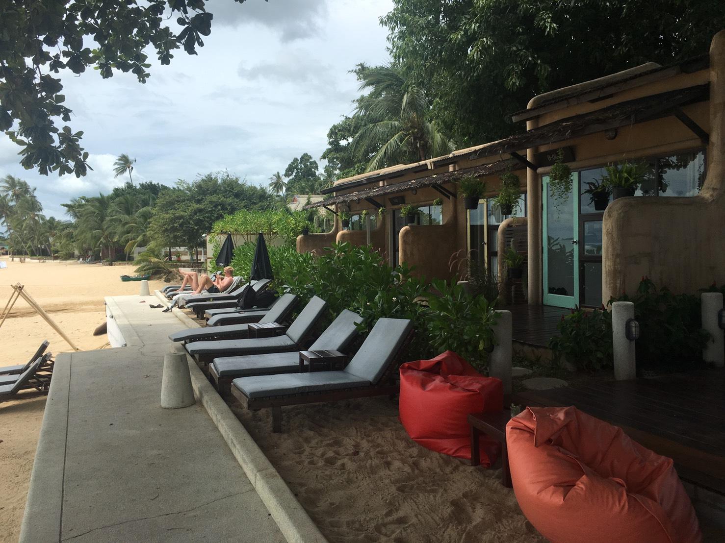 beachfront                                                                                        8583             2        samui                            pantip  rh   pantip