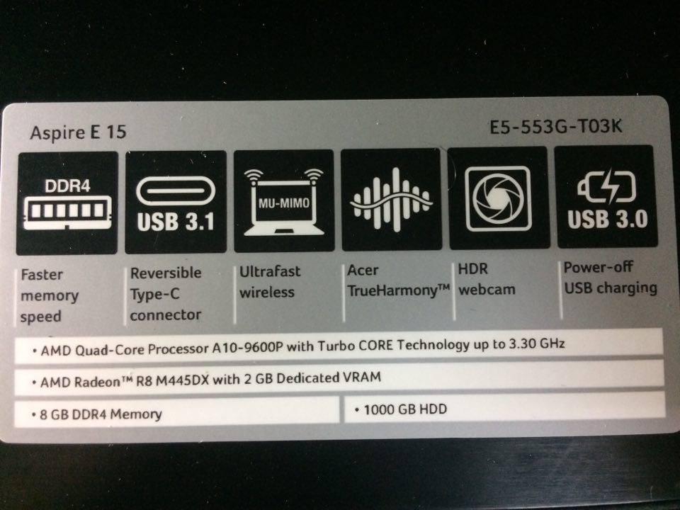 Amd Radeon R8 M445dx драйвер скачать - фото 10