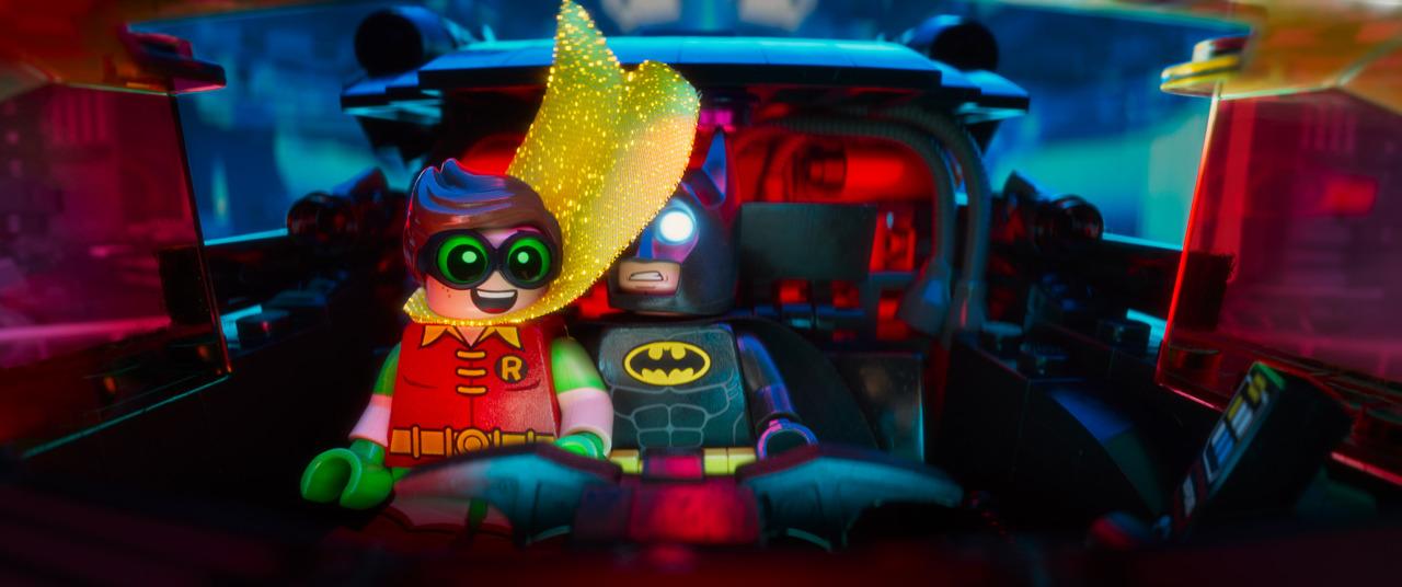 ผลการค้นหารูปภาพสำหรับ lego batman