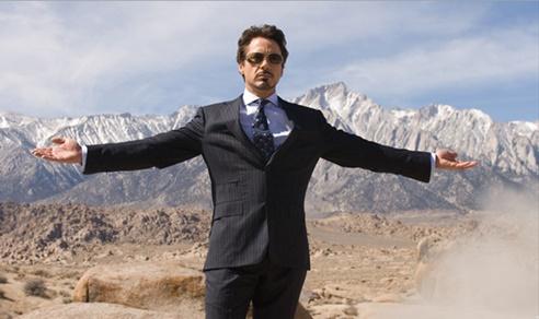 มีรูปหล่อๆน่ารักๆของป๋าก็มาแชร์กันได้นะคะ ดีใจที่พันทิปมีแท็ก Robert Downey  Jr ซะที >///<