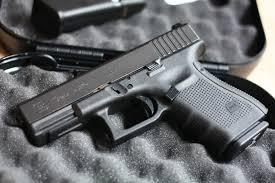 glock 19 gen4 ราคา ประมาณ 8 หมื่นบาท