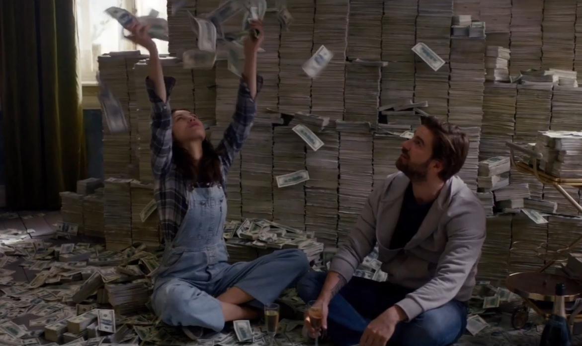 Review] The Room ห้องขอหลอน - เอาคอนเซ็ปต์เชยๆ ของหนังหลายๆ เรื่อง ...