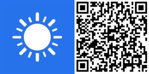 Microsoft ปล่อยอัพเดท Glance Screen แสดงข้อมูลพยากรณ์อากาศในหน้าจอ