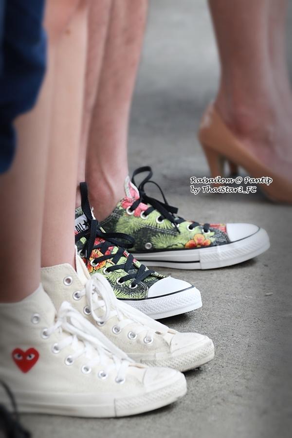 converse play pantip