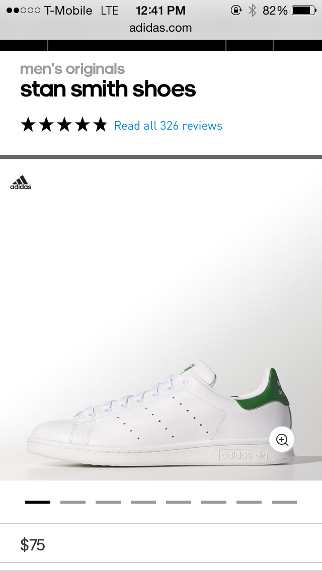 stan smith pantip rh pantip com
