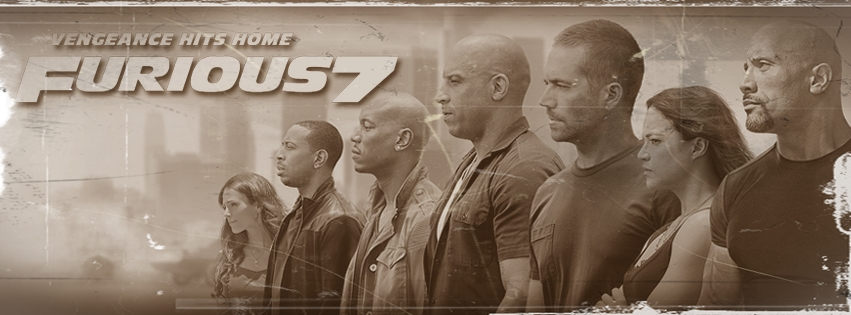 ตัวอย่างหนัง :  Furious 7 (เร็ว...แรง ทะลุนรก 7) ซับไทย banner2