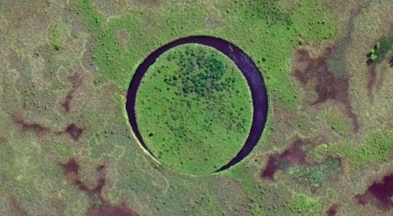 เกาะที่มีเรื่องราวที่ยังคงเป็นปริศนา - Pantip