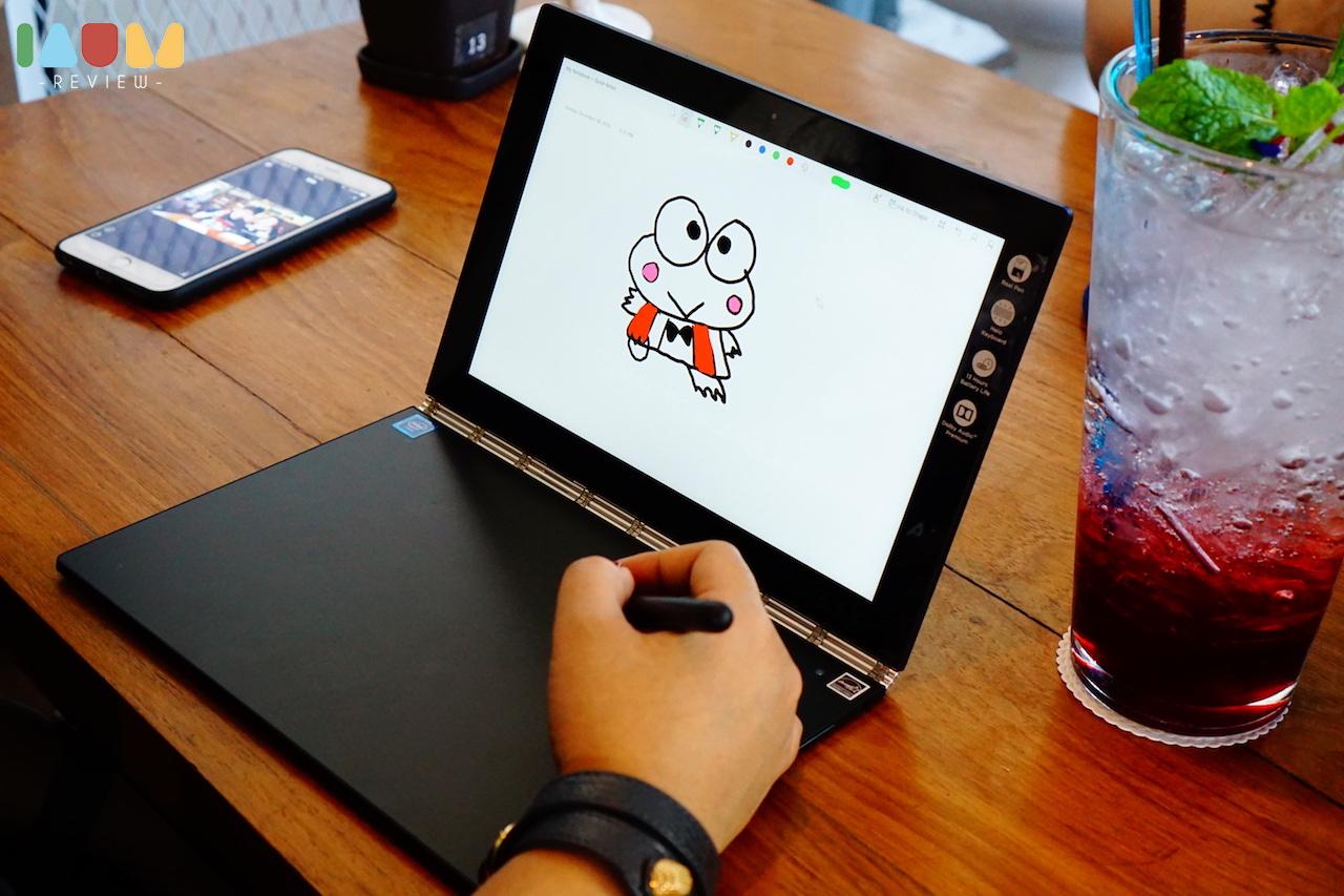 kmoso การวาดภาพ ปากกา Point Disc หน้าจอสัมผัส Capacitive Stylus ปากกา  สำหรับ iPad แท็