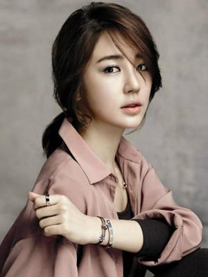 K Pop 10 อันดับ ผู้หญิงที่สวยที่สุด โหวตโดยชาวเน็ต