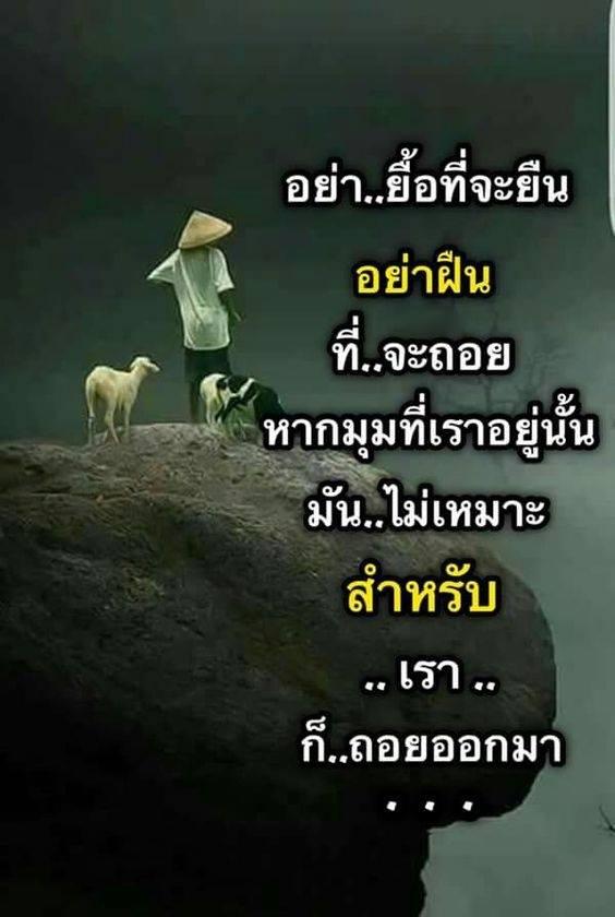 [Image: p7f0m0e1xLyZgSz7xQ4-o.jpg]
