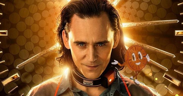 Loki Season