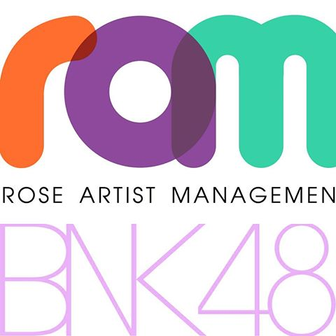 Hasil gambar untuk rose artist management