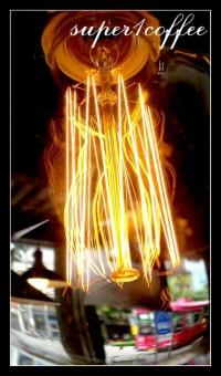 ช่วยสอนวิธีต่อสายไฟเข้ากับดิมเมอร์ให้ทีครับ (มีรูป) - Pantip