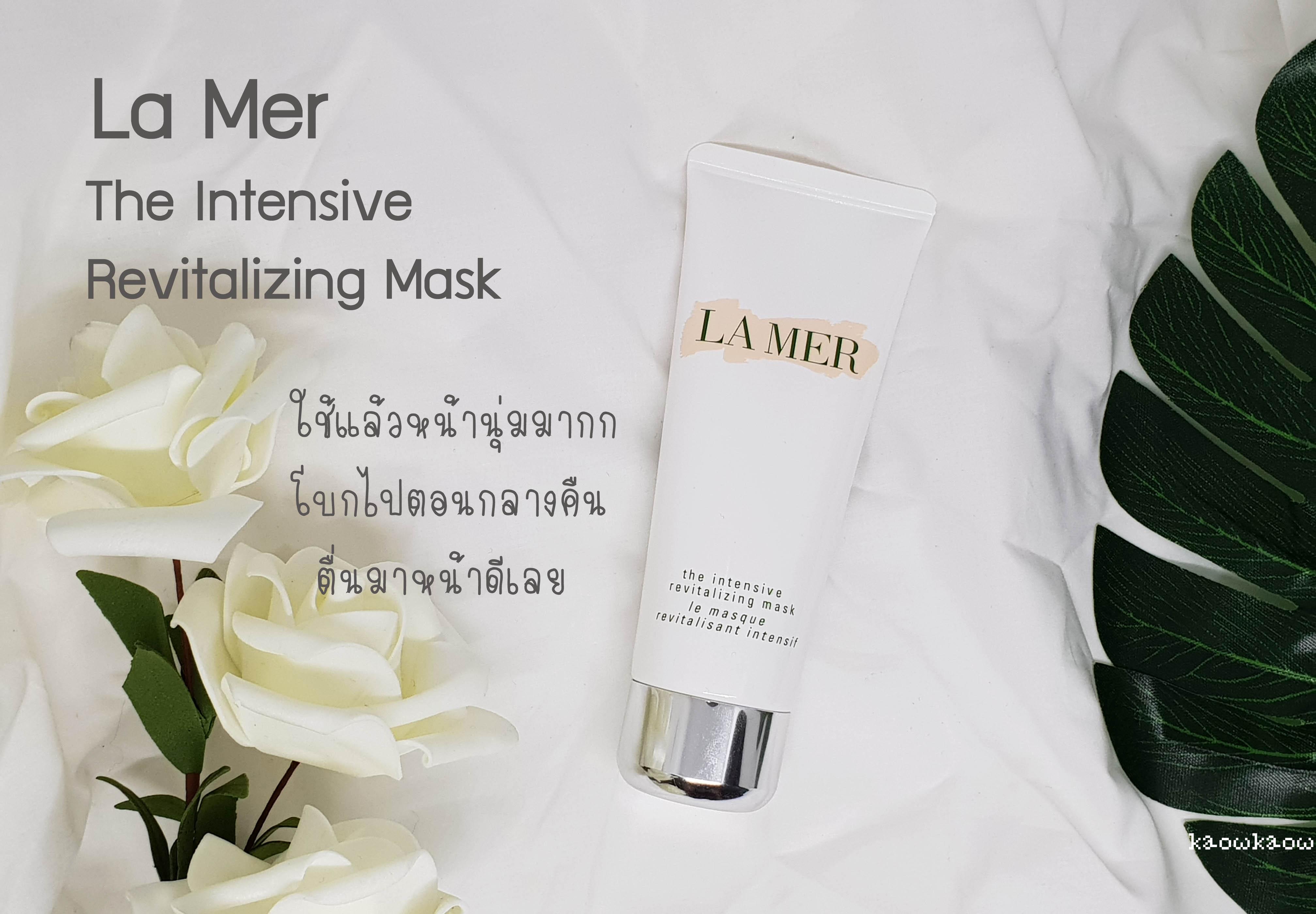 Favorite Item 2018 ใช แล วชอบท ส ดประจำป 2018 ท ง Skincare Makeup Pantip