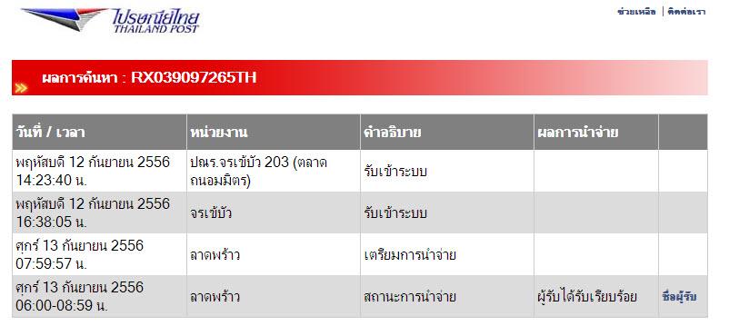 มาสเตอร์ เพลส 2 (ลาดพร้าว 101) (Master Place 2 (Ladprao 101))