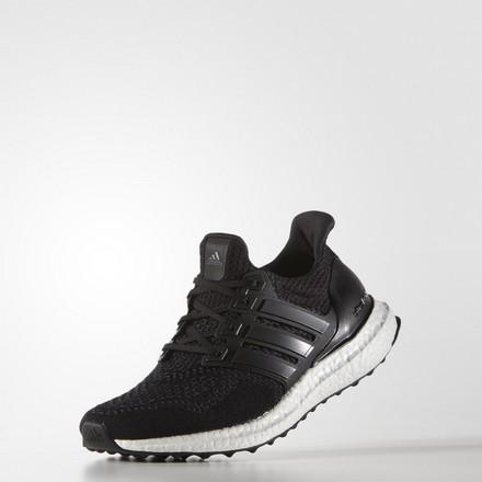 best sneakers e58e2 46a57 adidas ultra boost pantip