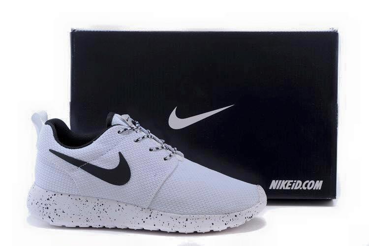 รองเท้า Nike คู่นี้ของแท้หรือของปลอมคะ - Pantip