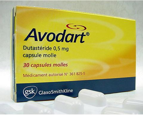 where to buy maxalt online pharmacy