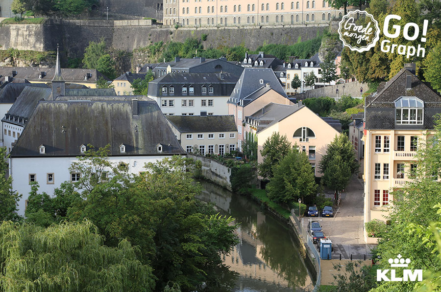 Luxembourge