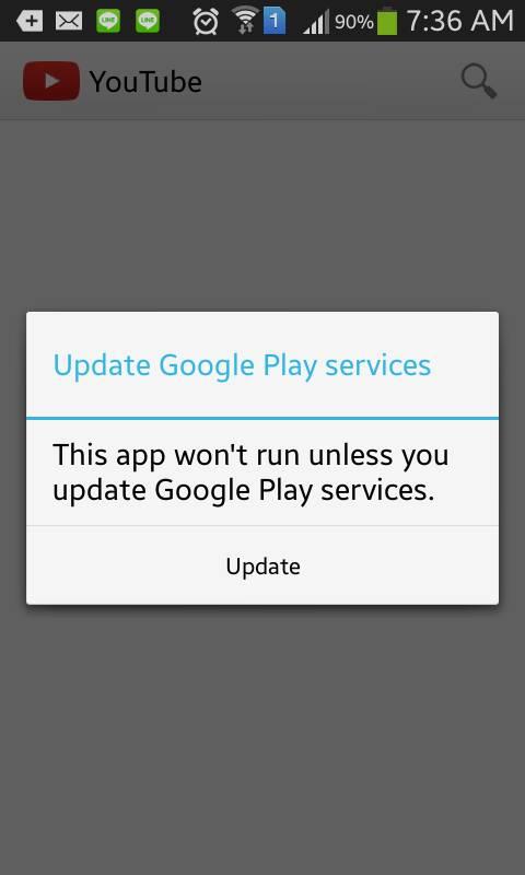moborobo ย้าย app ไม่ได้