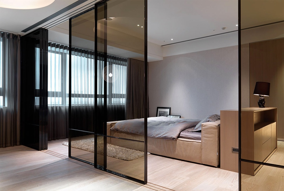 Large Walk In Closets additionally Fancy White And Purple Bedroom Interior Design Gor Girls With Bookcases further 30927686 additionally 99943 additionally Living Room Curtains Country Style Idea. on curtain interior design ideas