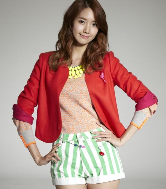 บทนางเอก Nodame Cantabile ว่างอีกครั้ง Yoona[SNSD] ถอนตัว