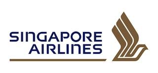 1386836945-singaporea-o.jpg