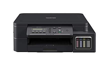 เลือก Printer ตัวไหนดี - Pantip
