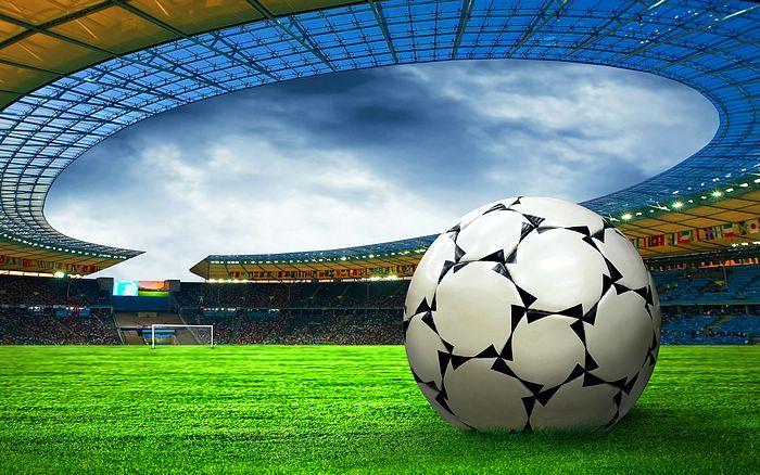 สุดยอดศาสตร์ของฟุตบอล Total Football VS Catenaccio - Pantip