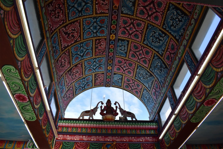 ประเทศอาเซียน เที่ยวมาเลเซีย เที่ยวปีนัง มาเลเซีย ที่เที่ยว