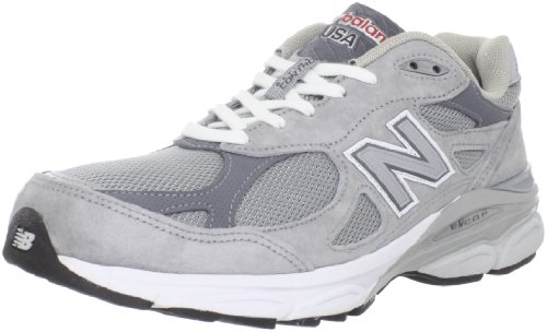 new balance made in usa ราคา