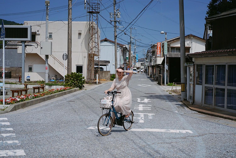 เที่ยวญี่ปุ่นเที่ยวญี่ปุ่นด้วยตัวเองเที่ยวปูซานtsushima